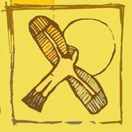 http://www.phyast.pitt.edu/~micheles/scheme/Ikarus_Scheme_Logo.png