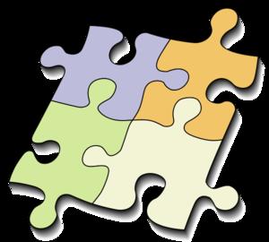 http://www.phyast.pitt.edu/~micheles/scheme/Jigsaw.png