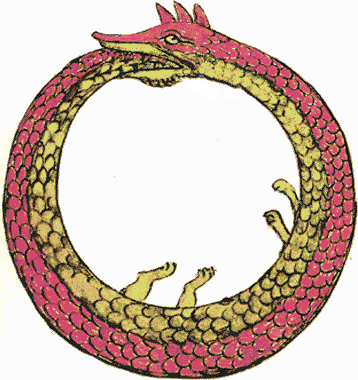 http://www.phyast.pitt.edu/~micheles/scheme/Ouroboros.png