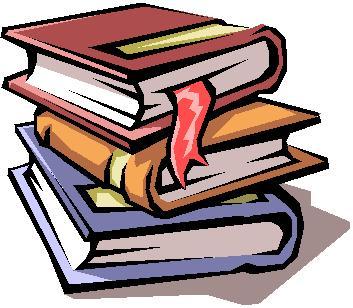 http://www.phyast.pitt.edu/~micheles/scheme/books.jpg
