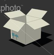 http://www.phyast.pitt.edu/~micheles/scheme/box.jpg