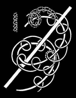http://www.phyast.pitt.edu/~micheles/scheme/bw-spiral.jpg