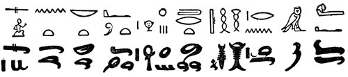http://www.phyast.pitt.edu/~micheles/scheme/hieroglyphics.jpg