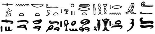 http://www.phyast.pitt.edu/~micheles/scheme/hieroglyphics.jpg