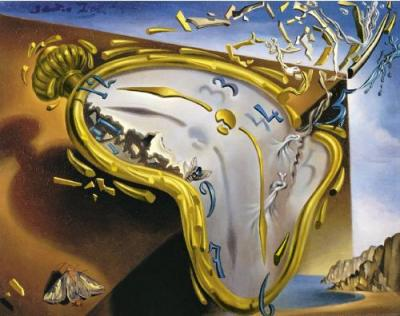 http://www.phyast.pitt.edu/~micheles/scheme/salvador-dali-clock.jpg