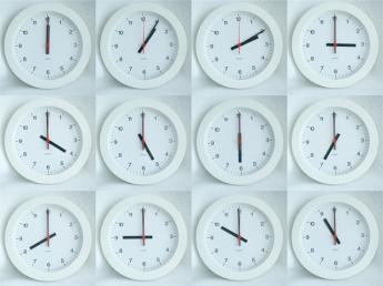 http://www.phyast.pitt.edu/~micheles/scheme/time.jpg