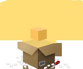 http://www.phyast.pitt.edu/~micheles/scheme/unpacking.png